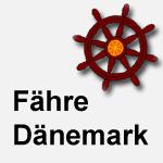 Faehre-Daenemark.de